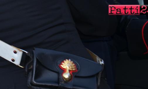 GIARDINI NAXOS – Arrestato giovane insospettabile per detenzione ai fini di spaccio di sostanza stupefacente
