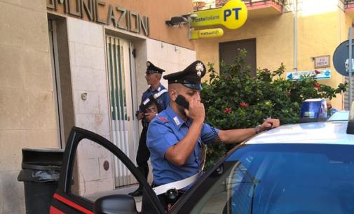 MESSINA – Truffe agli anziani. 2 arresti