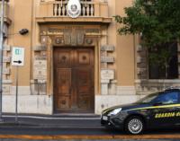 MESSINA – Guardia di Finanza. Cambio al vertice a Patti e Capo D'Orlando