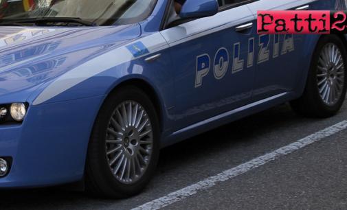 MESSINA – Parcheggiatore abusivo nei dintorni dell'ospedale Papardo. Emesso ordine di allontanamento per un 66enne messinese.