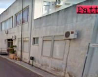 """FALCONE – Chiusura del P.T.E. """"Passione e Impegno per Falcone"""" a favore di una petizione popolare."""