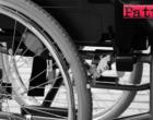 PATTI – D30. Riaperti i termini presentazione richiesta sostegno economico per i soggetti affetti da Sla