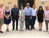 MESSINA – Raccolta firme anche in provincia per il disegno di legge sulla Separazione delle carriere tra Giudici e PM.