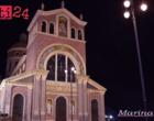 PATTI – Festeggiamenti in onore di Maria SS del Tindari. La viabilità