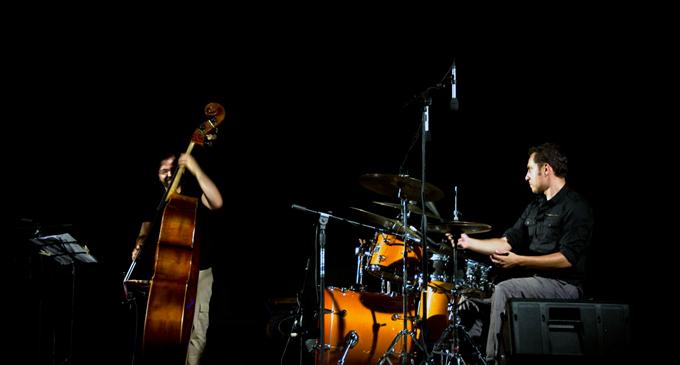 VILLAFRANCA TIRRENA – Giovedì al Castello di Bauso gli Urban Fabula in concerto