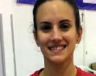 BROLO – Ha preso il via la preparazione per la Saracena Volley. Ritorna Alessia Giuffrida, parte Claudia Ferraccù in prestito