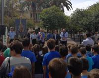 CAPO D'ORLANDO – Domani le celebrazioni per il 94° anniversario dell'autonomia