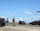 CESARO' – Servizio di controllo del territorio. Un arresto per detenzione di arma clandestina e munizioni da guerra