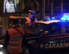 SANT'AGATA MILITELLO – Controlli dei Carabinieri, sette denunce.