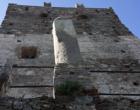 """VILLAFRANCA TIRRENA – """"Castello… in Aria"""", dopo due anni di attività, 41 manifestazioni e 5000 persone coinvolte chiude sabato con il concerto del quartetto """"Glorius"""""""