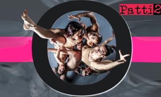La Compagnia Italiana di Danza Contemporanea, fondata nel 2012 da Daniela Rapisarda è una splendida realtà a livello internazionale