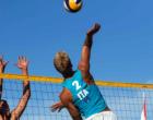 VULCANO – Europeo U20 di Beach Volley. Conclusa ieri la prima giornata di gare, bilancio ondivago per le coppie italiane