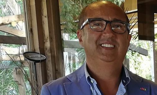 """CAPO D'ORLANDO – Il Sindaco Ingrillì: """"In pagamento due stipendi arretrati dei precari, ma c'è chi semina discordia"""""""