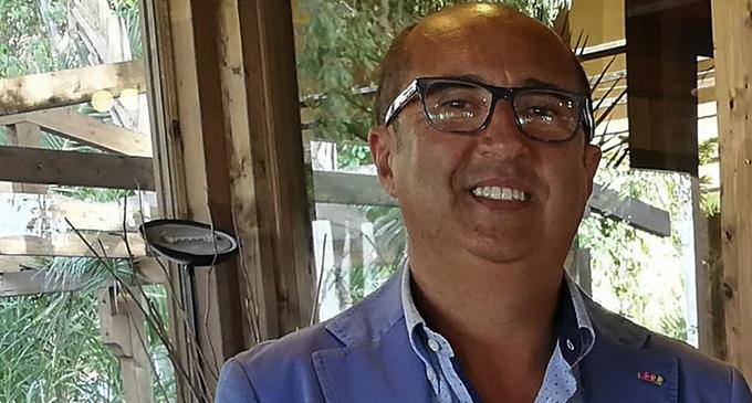 """CAPO D'ORLANDO – Il Sindaco sul  Consiglio Comunale: """"Nessuna sorpresa, andiamo avanti"""""""