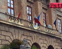 MILAZZO – La giunta municipale di Milazzo aderisce alla manifestazione contro il Termovalorizzatore