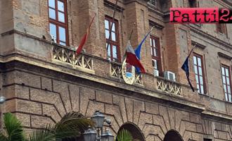 MILAZZO – Consiglio comunale caratterizzato dal dibattito politico
