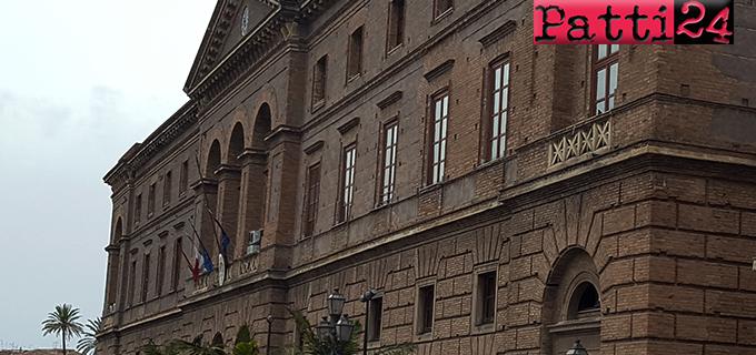 MILAZZO – Giovedì 22, Consiglio Comunale straordinario aperta sui Precari