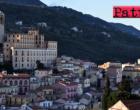 PATTI – Emergenza Covid-19. Sospeso incontro giovani diocesi,  video messaggio del vescovo mons. Giombanco