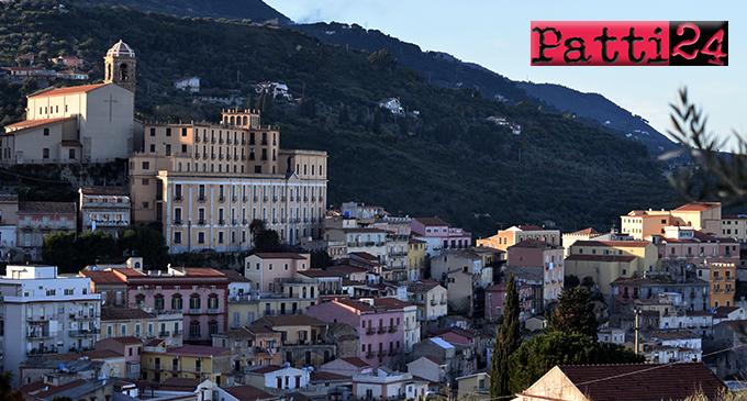 Patti: una cittadina che ebbe un ruolo importante nella storia religiosa e nella cultura siciliana, la cui identità merita di essere ridestata (di Lucia Abbate)