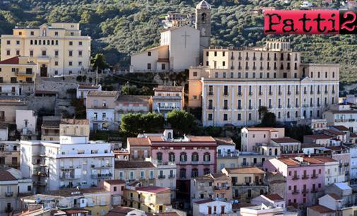 PATTI – Sabato assemblea dei soci dell'Unione Cattolica Stampa Italiana