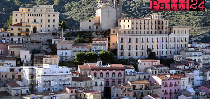 PATTI – In Puglia il Campo-scuola estivo dell'Azione Cattolica della diocesi.