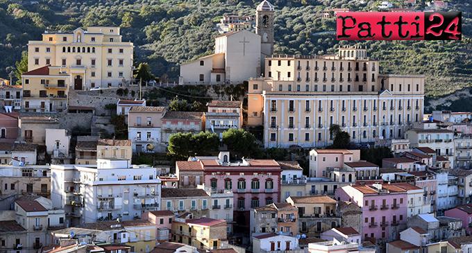 PATTI – Il Vescovo mons. Guglielmo Giombanco ha promulgato la composizione del Consiglio Pastorale della diocesi di Patti
