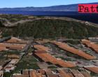 MILAZZO – Regione revoca il finanziamento per il costone. Il sindaco martedì a Palermo