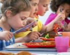CAPO D'ORLANDO – Mensa scolastica al via il 13 novembre