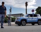 """MESSINA – Contrasto al fenomeno dei furti di autovetture e motocicli. La Polizia di Stato promuove l'operazione """"Safety Car 2""""."""