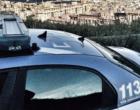 MESSINA – Omicidio Cutè. la Polizia di Stato riesce a fare luce sui responsabili, due ordinanze di custodia cautelare
