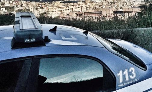 MESSINA – Violenza sessuale e violazione di domicilio. Arrestato 47enne