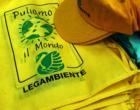 """FURNARI – Legambiente del longano, amministrazione comunale, studenti e volontari insieme per """"Puliamo il mondo 2017"""""""