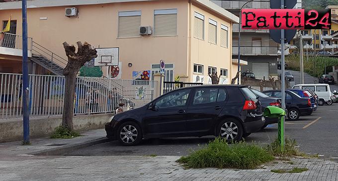 """PATTI – All'I.C. """"Luigi Pirandello"""" le lezioni inizieranno, come da calendario scolastico regionale, il 12 settembre"""