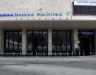 MESSINA – 37enne marocchino, armato di cacciavite e forbici pesta a sangue un connazionale davanti alla Stazione Ferroviaria. Arrestato