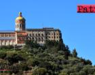 PATTI – Il messaggio del vescovo mons. Giombanco rivolto a tutti i pellegrini che il 7 e 8 settembre, giungeranno a Tindari