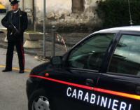 MESSINA – Maltrattamenti in famiglia e lesioni personali aggravate. Arrestato  rumeno, dovrà espiare la pena di 2 anni, 3 mesi  e 8 giorni di reclusione