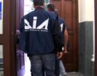 MESSINA – Sequestro nei confronti di noto imprenditore. L'odierna misura ablativa scaturisce dagli approfondimenti investigativi della D.I.A. di Messina