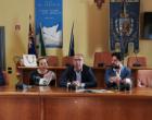 """CAPO D'ORLANDO – """"Erasmus Plus"""", il saluto del Sindaco agli studenti stranieri"""