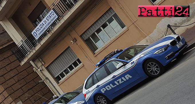 MILAZZO – Controlli Movida. Infrazioni piu' rilevanti guida in stato di ebbrezza e senza il casco sulle moto