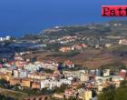 """PATTI – AAA Cercasi informazioni su manifestazioni """"Estate Pattese 2018""""."""