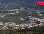 PATTI – Tar di Catania annulla aggiudicazione provvisoria servizio di spazzamento, raccolta e trasporto dei rifiuti solidi urbani dell'Aro di Patti