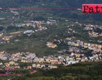 PATTI – Riaperti i termini per l'adesione alle Consulte Comunali Territoriali
