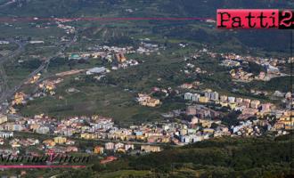 PATTI – Totale assenza di programmazione Natalizia. Sotto i riflettori dell'opposizione l'inerzia dell'assessore Lipari