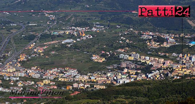 PATTI – Santa Febronia. Il ritorno a casa, dopo 50 anni