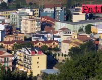 PATTI – Verifiche tecniche finalizzate alla valutazione del rischio sismico di nove istituti scolastici cittadini.