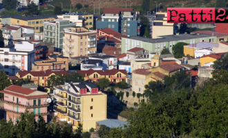 PATTI – Diplomati con 10 e lode dieci alunni delle scuole medie cittadine.