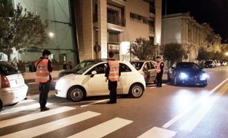"""MESSINA – Operazione """"Periferie Sicure"""". Controlli a tappeto dei Carabinieri: 3 arresti e 16 persone denunciate"""