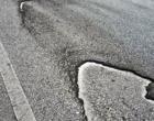 MESSINA – Interventi su infrastrutture e manutenzione strade a Messina e provincia: sbloccati oltre 50 milioni di euro