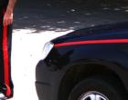 MESSINA – Spaccio di sostanze stupefacenti. Arrestata 38enne