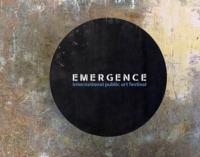 GIARDINI NAXOS – Emergence Festival 2017. Transculturalità e diritti umani i temi affrontati dagli street artist, tra loro anche l'afgana Malina Suliman che ha sfidato il regime talebano